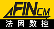 SHANDONG FIN CNC TECHNOLOGY CO., LTD.