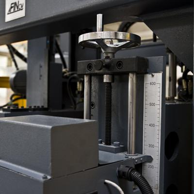 CNC Drilling Machine For Beams Model SWZ1000A2.jpg